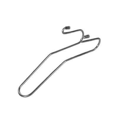 USA 1 Pair Spider-Man Shooter Homecoming Spiderman Peter Parker Web Cosplay Prop