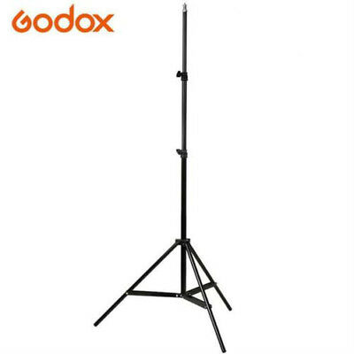 Godox 190cm 6ft Photography Studio Lighting Photo Light Stand Tripod For Flash S