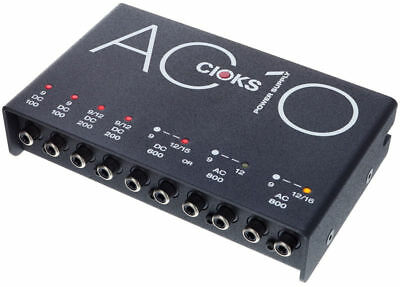Cioks AC10 Power Supply trackable shipping