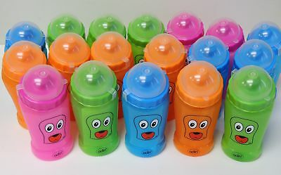 NEW, Adiri Baby Sippy Cup and Water Bottle BPAFree-15oz