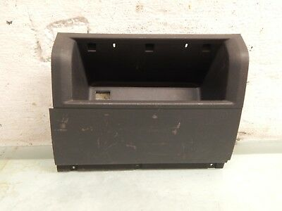 Vw caddy glove box 2k2 857 99 d cubby box 999 picclick uk vw caddy iii 2k storage compartment glove box right 2k1857919 134036 freerunsca Choice Image