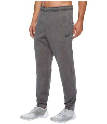 b0e80927617c Nike Men s Large Therma Sphere Tapered Repellent Training Pants 860382 071  Nwt