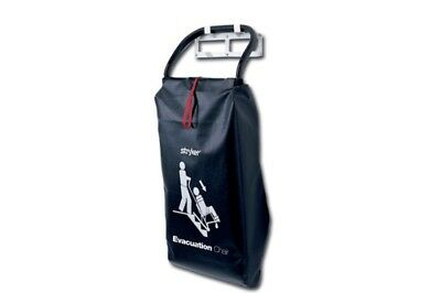 STRYKERS Evacuation Chair Cover. (H)