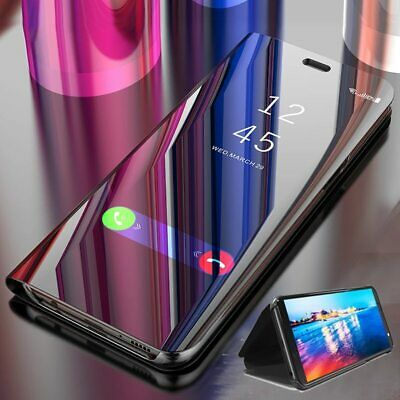 Patterned Ultra Thin Rubber Silicone TPU Case Cover For Huawei P10 P8 Lite 2017