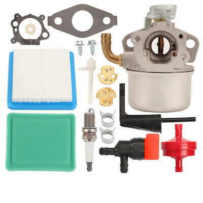 Carburetor with Gasket for Briggs Stratton INTEK 206cc 5.5 -6.5HP OHV 3500 Watts