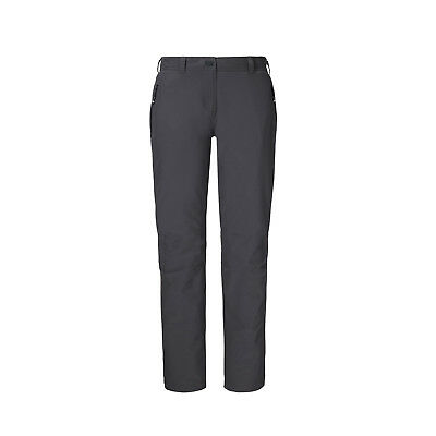 Schöffel Pants Engadin Damen Outdoorhose