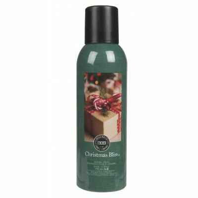 Bridgewater Candle - Room Spray - Raumspray - Christmas Bliss
