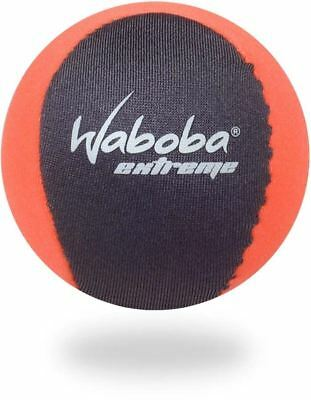 Waboba Ball Extreme bouncing water sport ball for beach