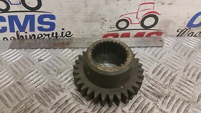 Ford New Holland 420, 550, 555, 535 Gear Drive (30 Teeth) 81817343, C7NN7113B