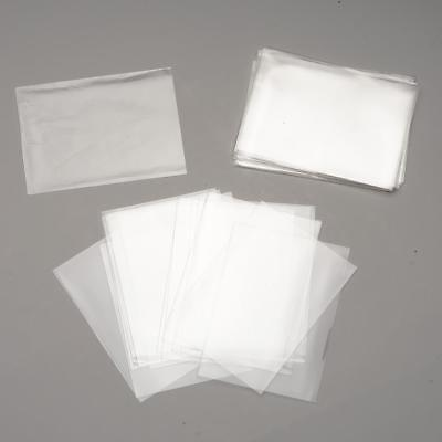 100Pcs Card Sleeve Cards Protector Magic Killers Unsealed Game Sleeves  65*90mm