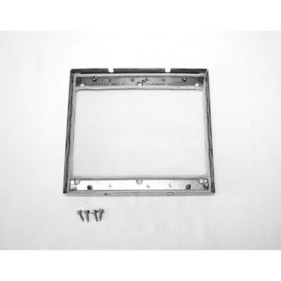 Screen Rf F300  I6   Lamp  30-0025