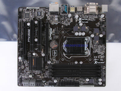 ASROCK B85M PRO4 INTEL RAPID START DRIVER FOR WINDOWS
