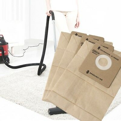 Universal Vacuum Cleaner Bags Paper Dust Bag Replace For Rowenta ZR0049/ZR0007