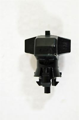 Genuine Vauxhall Frontera Insignia Meriva Outside Temperature Sensor 9152245 New