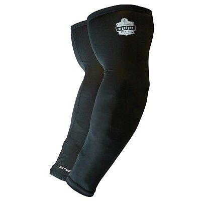Ergodyne Chill-Its 6690 Cooling Arm Sleeve