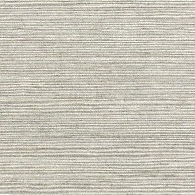 Real Natural Sisal Grasscloth Wallpaper MPC053 wallcovering gray 54 sq ft