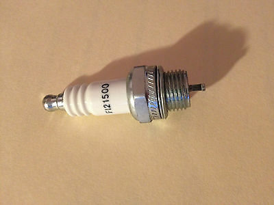 NEW! Champion Pulse Spark Plug Y99 FI21500 CH21500 (Lennox 43G62 Replacement)
