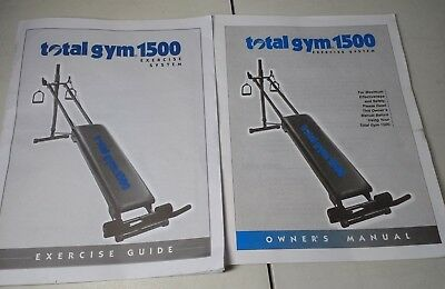 total gym manual of total gym exercise guide u ownerus manual with rh tampahomes us total gym supra pro exercise manual total gym supra instruction manual