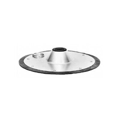 GRACO 223846 Fire-Ball 425 XD Follower Plate for 400 lb Drum