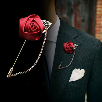lapel men brooch for india buy and designer mens brooches arrow shirt bow studs classic online pin