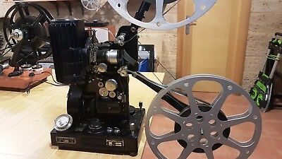 Proyector Lytax Sound Film 16 Mm