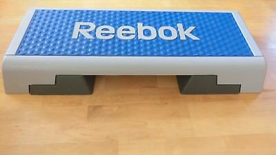 Reebok Step-Board, Fitness-Stepper