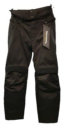 Halvarssons Passad 2 Safety System Vented Summer Outer Pants Trousers - Rrp £139
