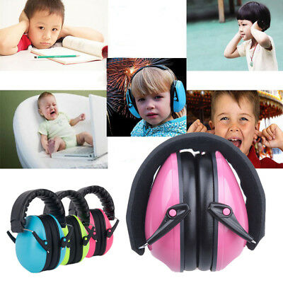 Baby Earflap Kid Earmuff Accessories Outdoor Children'S New Sleeping