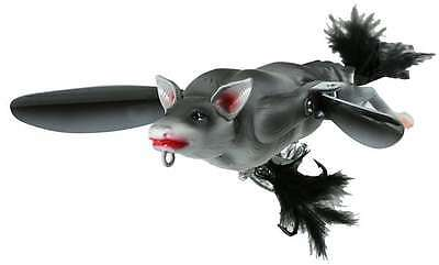 Savage Gear 3D Bat Surface Lure *New 2017*