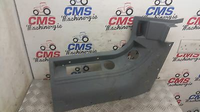 Ford New Holland 8360 Cab Interior Roof Console Panel 82008437