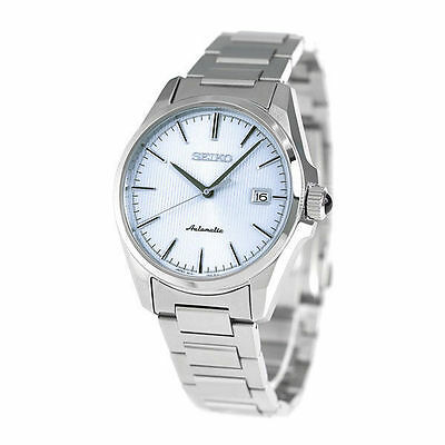 free shipping 1a540 c7262 SEIKO MECHANICAL MEN'S Watch PRESAGE SARX043 from Japan New