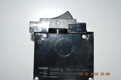 NEW OEM SEA Ray Electrical Key Pad Searay Part # 1718632