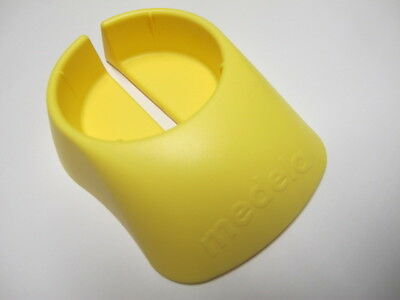 Original Medela Bottle Base Stand for Breast Pump Replacement Excellent