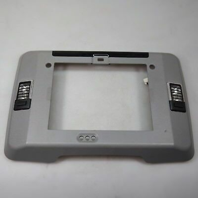 BMW 5 Series E61 Touring Portable DVD System Reading Lights Cover Grey 0406321