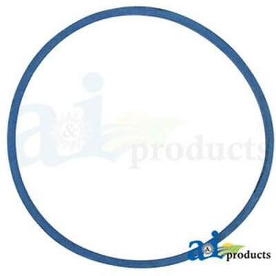 SIMPLICITY MANUFACTURING M77672 made with Kevlar Replacement Belt