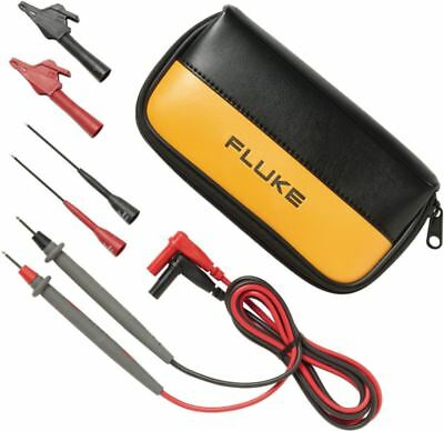 Fluke Test lead set TL80A-1