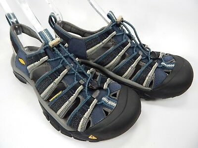 Keen Newport Retro Fisherman Sandal(Men's) -Dye Spiral 6 Get Authentic Online Buy Cheap Low Price Store Online Buy Cheap Sale Factory Outlet DRTuU