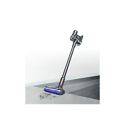 New Dyson V7 Animal Cord-Free Stick Vacuum Free Bonus Hard Floor Tools  No Tax