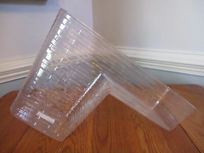 Longaberger Protector for the Stair Step, Odds and Ends, Step It Up Basket