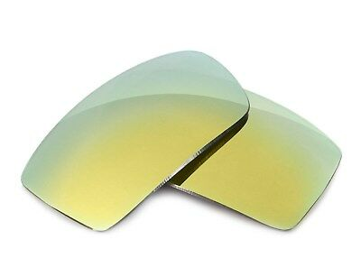 c1fd7e6da5 FUSE LENSES FOR Spy Optic Quanta - Fusion Mirror Tint -  25.00 ...