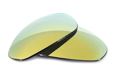 3ab5c921db2 FUSE LENSES FOR Ray-Ban RB2016 Daddy-O - Chrome Mirror Tint -  25.00 ...