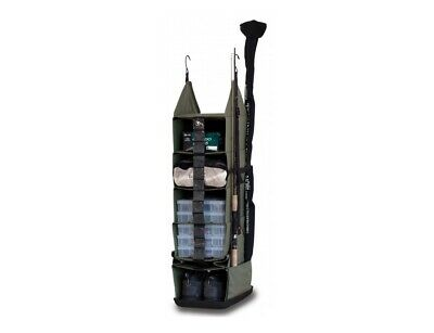 Rapala Tackle Tower BRAND NEW @ Ottos Tackle World