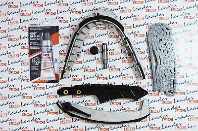 Land Rover RANGE ROVER III 4.4 - LOWER TIMING CHAIN KIT & SEALANT -NEW LHN000040