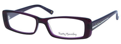 Betty Barclay 2031 Color 990