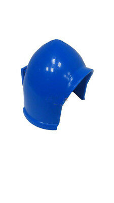 Pigeon Supplies - Hooded automatic drinker - Racing Pigeons