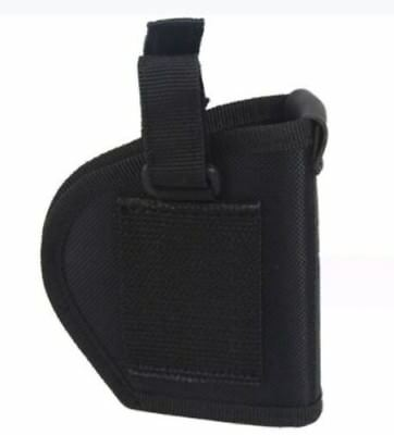 New  Mace Holster for Pepper Spray Guns Police Security and Personal Safety