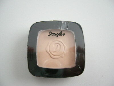 ❤️  DOUGLAS Lidschatten Base Eyeshadow Base (2,8g) noch in Folie NEU ❤️