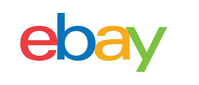 EBAY Buy For Me in USA, Assisted Purchase,  Personal Shopper forwarding