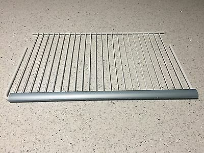 Westinghouse Freestyle 340 Cyclic Defrost Rp342 Fridge Slide In Rack