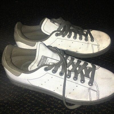 f564a74f6f663 ADIDAS STAN SMITH Shoes Men's